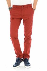 Pantalon casual  LE COQ SPORTIF  pentru barbati ESSENTIELS BREVENT PANT M 142027_2