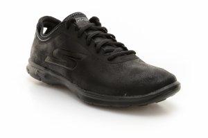 Pantofi sport  SKECHERS  pentru femei GO STEP SUPERIOR 14204_BBK