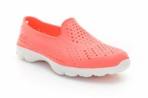 Pantofi sport  SKECHERS  pentru femei H2 GO 14265_CRL