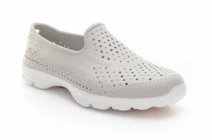Pantofi sport  SKECHERS  pentru femei H2 GO 14265_LGW