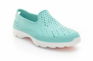 Pantofi sport  SKECHERS  pentru femei H2 GO 14265_MNT