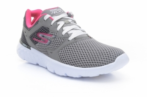 Pantofi de alergat  SKECHERS  pentru femei GO RUN 400 14350_CCHP