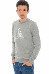 Bluza  LE COQ SPORTIF  pentru barbati CHRONIC CREW SWEAT M 151030_9