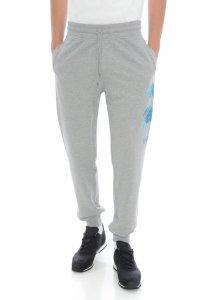 Pantalon de trening  LE COQ SPORTIF  pentru barbati OLD SCHOOL STAND PANT M 151043_4