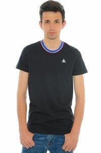 Tricou  LE COQ SPORTIF  pentru barbati TRICOLORES ANGLIN TEE SS M 151056_5
