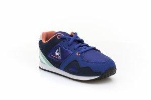 Pantofi sport  LE COQ SPORTIF  pentru bebelusi LCS R 1000 INF CLEMATIS 151056_8