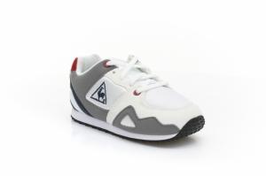 Pantofi sport  LE COQ SPORTIF  pentru bebelusi LCS R 1000 INF 151056_9
