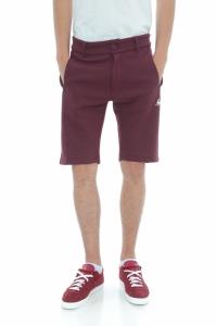 Pantalon scurt  LE COQ SPORTIF  pentru barbati TRICOLORES ALIZE SHORT M 151061_4