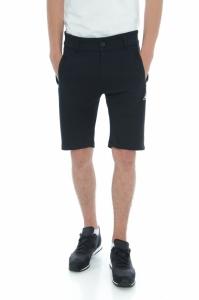 Pantalon scurt  LE COQ SPORTIF  pentru barbati TRICOLORES ALIZE SHORT M 151061_7