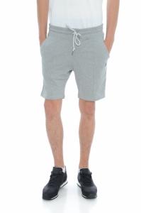 Pantalon scurt  LE COQ SPORTIF  pentru barbati ICON FERNAND SHORT M 151077_6