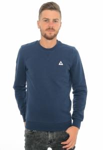 Bluza  LE COQ SPORTIF  pentru barbati BAGIC CREW SWEAT M 152036_0