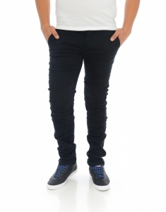 Pantalon casual  LE COQ SPORTIF  pentru barbati BILU PANT M 152036_7