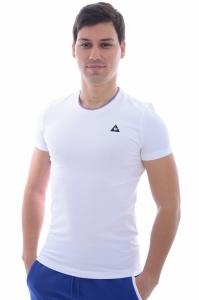 Tricou  LE COQ SPORTIF  pentru barbati ANGLIN TEE SS M 152050_9