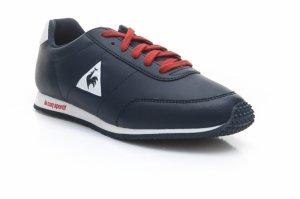 Pantofi de alergat  LE COQ SPORTIF  pentru femei RACERONE GS BOY S LEA 152067_6