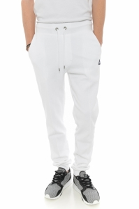 Pantalon de trening  LE COQ SPORTIF  pentru barbati 7EME JOUR PANT M 152121_7