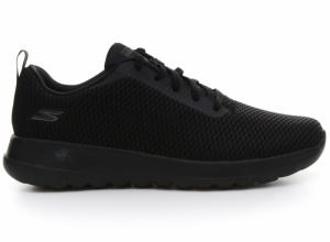 Pantofi sport  SKECHERS  pentru femei GO WALK JOY-PARADISE 15601_BBK