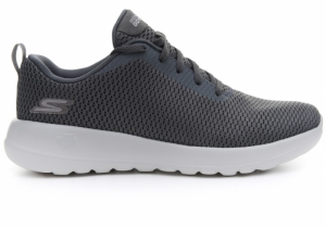 Pantofi sport  SKECHERS  pentru femei GO WALK JOY-PARADISE 15601_CHAR