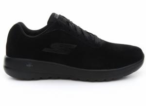 Pantofi sport  SKECHERS  pentru femei GO WALK JOY 15619_BBK