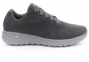 Pantofi sport  SKECHERS  pentru femei GO WALK JOY 15619_CHAR