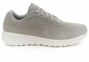 Pantofi sport  SKECHERS  pentru femei GO WALK JOY 15619_GRY
