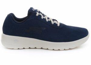 Pantofi sport  SKECHERS  pentru femei GO WALK JOY 15619_NVY