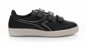 Pantofi casual  DIADORA  pentru femei GAME L 3V WNS 156720_80013F