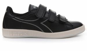 Pantofi casual  DIADORA  pentru barbati GAME L 3V 156720_80013