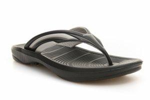 Papuci  DIADORA  pentru barbati TULUM 2 157068_C1041