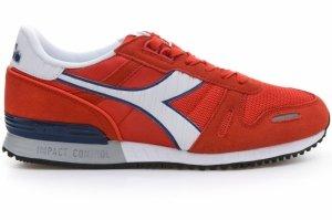 Pantofi sport  DIADORA  pentru barbati TITAN II 158623_45032