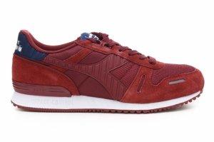 Pantofi sport  DIADORA  pentru barbati TITAN II 158623_C7110