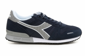 Pantofi sport  DIADORA  pentru barbati TITAN II 158623_C7113