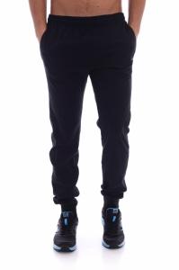 Pantalon de trening  DIADORA  pentru barbati PANTS HJ CUFF 158644_80013