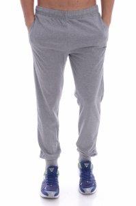 Pantalon de trening  DIADORA  pentru barbati PANTS HJ CUFF 158644_C1052