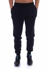 Pantalon de trening  DIADORA  pentru barbati PANTS FT CUFF 158645_80013