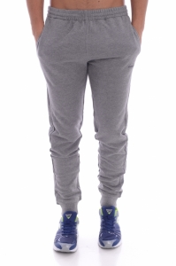 Pantalon de trening  DIADORA  pentru barbati PANTS FT CUFF 158645_C1052