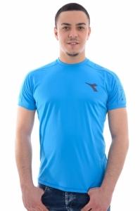 Tricou  DIADORA  pentru barbati T-SHIRT SS DIADORA 159207_65110