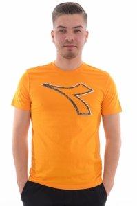 Tricou  DIADORA  pentru barbati T-SHIRTS SS 159459_40013