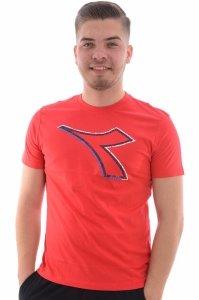 Tricou  DIADORA  pentru barbati T-SHIRTS SS 159459_45030