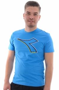 Tricou  DIADORA  pentru barbati T-SHIRTS SS 159459_65111