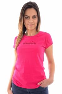 Tricou  DIADORA  pentru femei LT-SHIRT 159509_45059