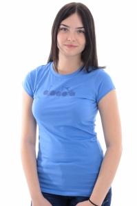 Tricou  DIADORA  pentru femei LT-SHIRT 159509_65029