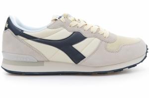 Pantofi sport  DIADORA  pentru femei CAMARO 159886_C4930