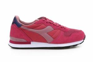 Pantofi sport  DIADORA  pentru femei CAMARO WNS 159886_C7088F