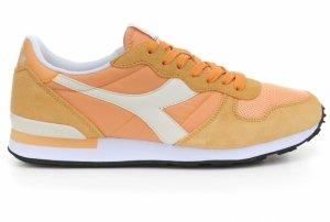 Pantofi sport  DIADORA  pentru barbati CAMARO 159886_C7398