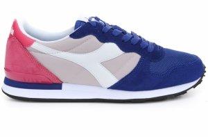 Pantofi sport  DIADORA  pentru barbati CAMARO 159886_C7400