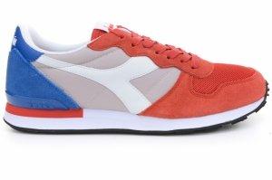 Pantofi sport  DIADORA  pentru barbati CAMARO 159886_C7401