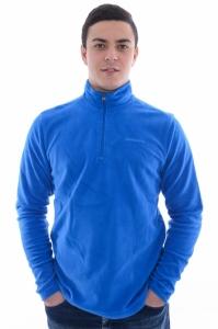 Bluza  DIADORA  pentru barbati MICROPILE HALF ZIP 160122_60084