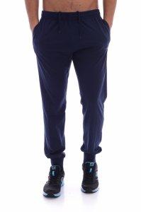Pantalon de trening  DIADORA  pentru barbati PANTS HJ CUFF 160242_60063