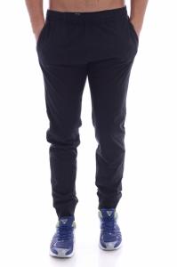 Pantalon de trening  DIADORA  pentru barbati PANTS HJ CUFF 160242_80013