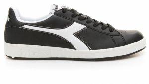 Pantofi casual  DIADORA  pentru barbati GAME P 160281_80013
